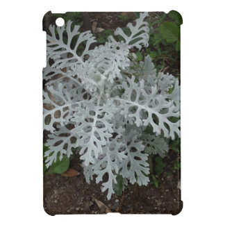 Dusty Miller Cover For The iPad Mini