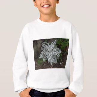 Dusty Miller Sweatshirt
