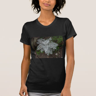 Dusty Miller T-Shirt