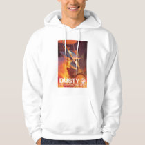 Dusty - Piston Peak Fire Dept Hoodie