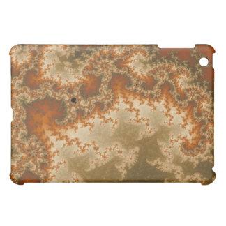 Dusty Starlight Cover For The iPad Mini