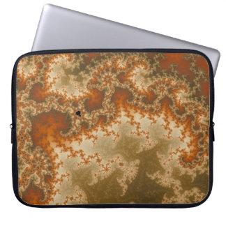 Dusty Starlight Laptop Sleeve