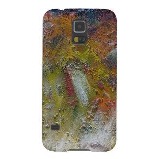 Dusty's Angel Case For Galaxy S5