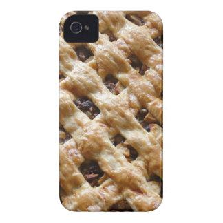Dutch Apple Pie Case-Mate iPhone 4 Case