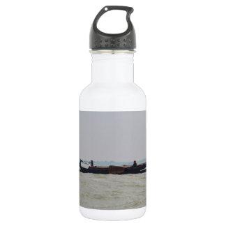 Dutch Barge 18oz Water Bottle