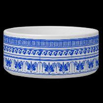 Dutch Blue Pet pet bowls