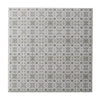 Dutch Ceramic Tiles 2