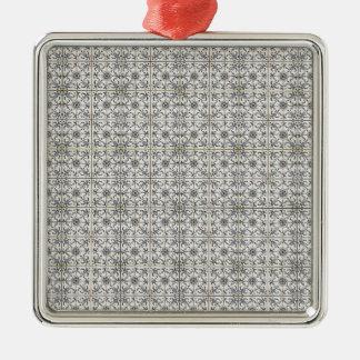 Dutch Ceramic Tiles 2 Ornament