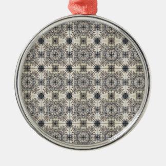 Dutch Ceramic Tiles 3 Ornament