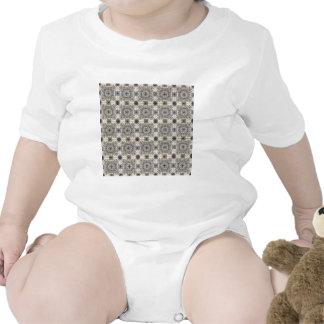 Dutch Ceramic Tiles 3 Tee Shirts