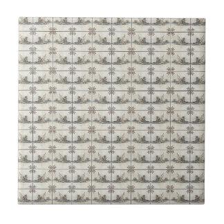 Dutch Ceramic Tiles 4