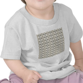Dutch Ceramic Tiles 4 Shirt