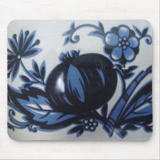 dutch ceramics mspd mouse pad