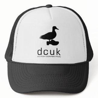 Dutch Connection Hat hat