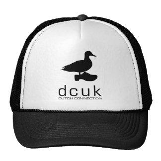 Dutch Connection Hat