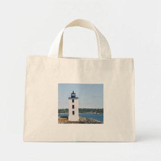 Dutch Island Lighthouse Bag
