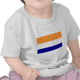 Dutch, Netherlands Tee Shirt