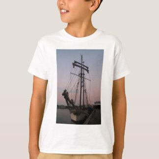 Dutch Schooner T-Shirt