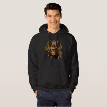 Dutch Shepherd - Dutchie Hoodie