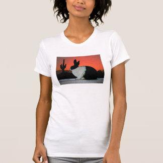 Dutch Sunset T-Shirt