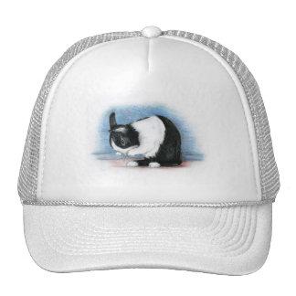 Dutch Trucker Hat