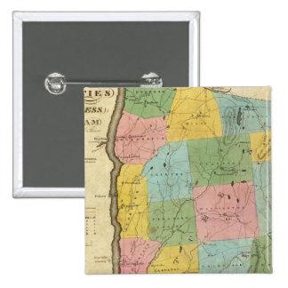 Dutchess, condados de Putnam Pins