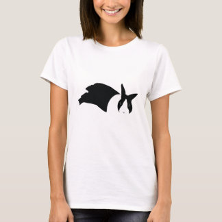 DUTCHIE T-Shirt