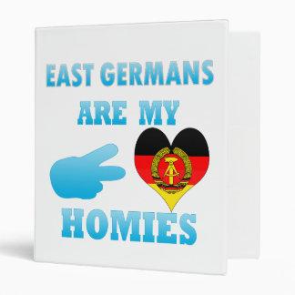 Dutchs es mi Homies