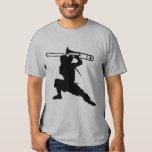 Dutchtown Trombones Shirts