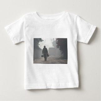 Duty Calls Baby T-Shirt