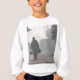 Duty Calls Sweatshirt