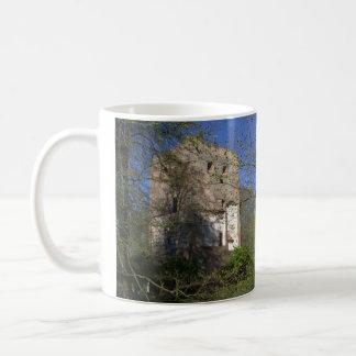 Duurstede Castle, Wijk bij Duurstede Coffee Mug