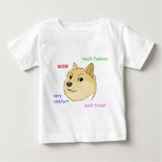 Dux Camisas