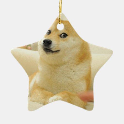 Dux Ornamentos De Navidad