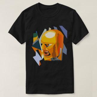 DUX FUTURISTA T-Shirt