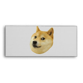 Dux mismo wow mucho perro tal Shiba Shibe Inu