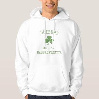 Duxbury MA Sweatshirt