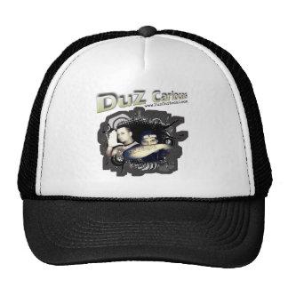 DuZ CariocaS Trucker Hat