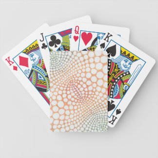 Duzafizz Playing Cards