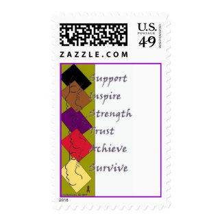 dv logo (2) stamp