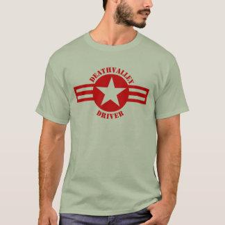 DVD Camo shirts!! T-Shirt