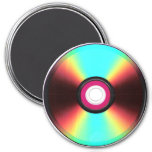 DVD Magnet