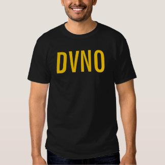 DVNO T-Shirt