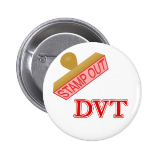 DVT BUTTON