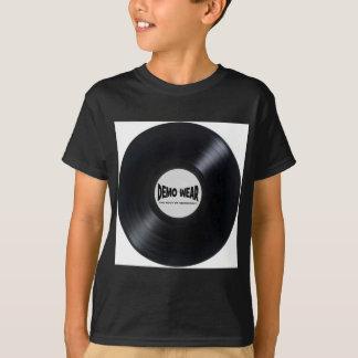 DW Vinyl KIDS 2 T-Shirt