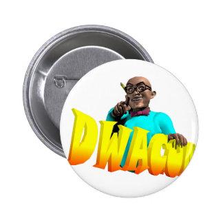 dwacon by tatro.png button