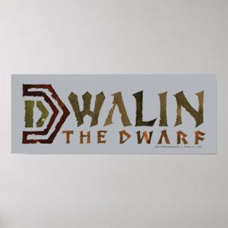 Dwalin