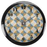 Dwan Lawan.jpg Relojes Aquavista