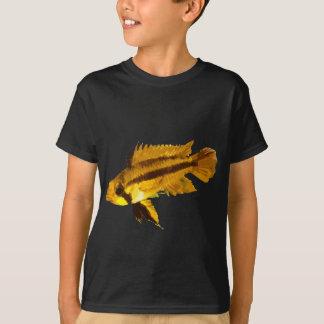 Dwarf Cichlid T-Shirt