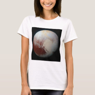 Dwarf Planet Pluto T-Shirt